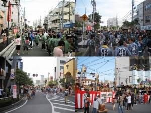 s-fukaya01