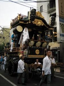 uchiwa06