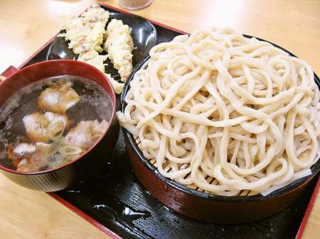 foodpic174092