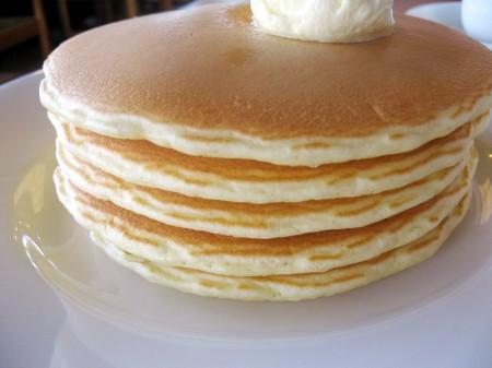 pancake_03