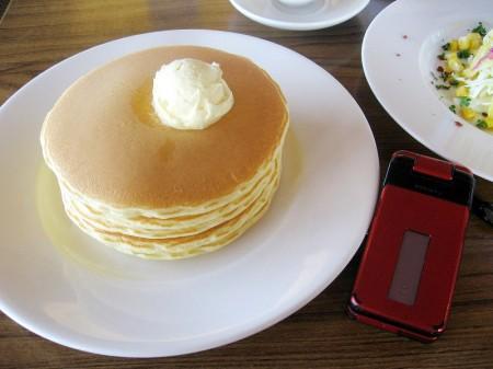 pancake_05