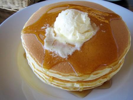 pancake_07
