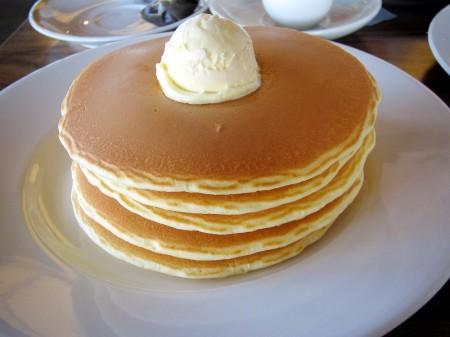 pancake_09