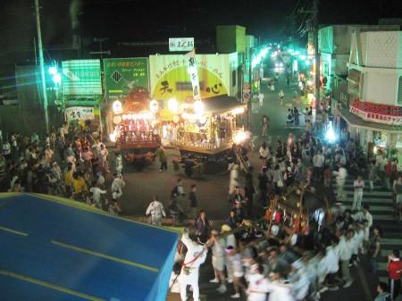 kagohara2010-02