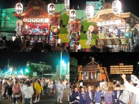 kagohara2010-03