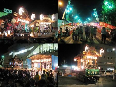 kagohara2010-04