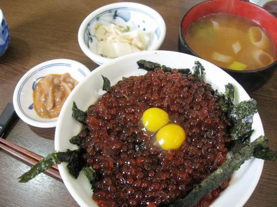 s-tatsuyoshi02