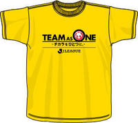 J-TEAM-AS-ONE-T_medium