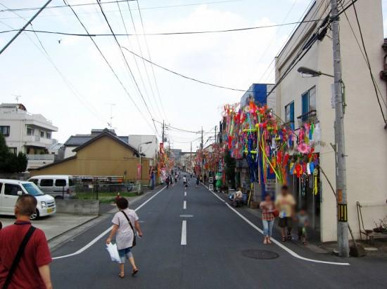 s-fukaya32