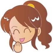 mieko2012_00
