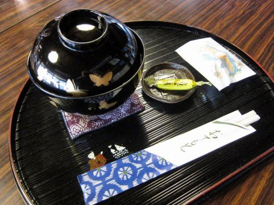 daifukuchaya05