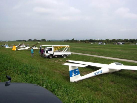glider1-02
