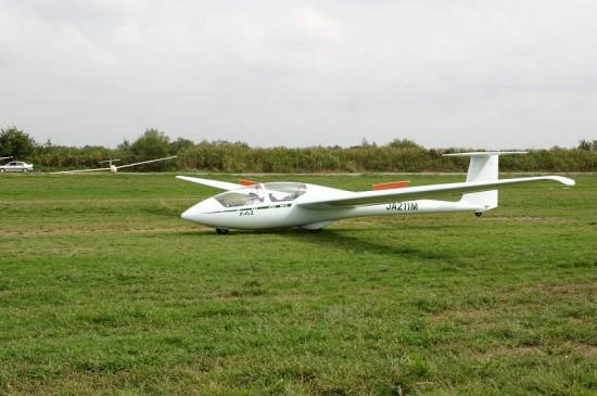 glider1-06