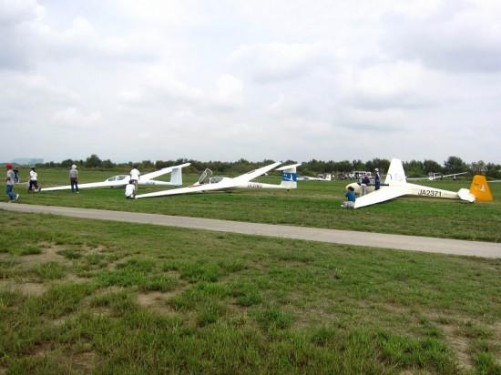 glider1-07