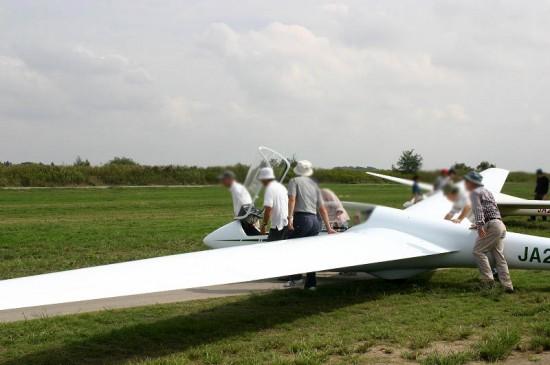 glider1-10