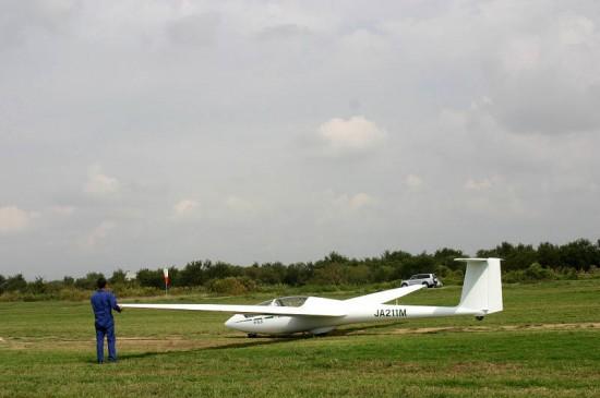 glider1-12