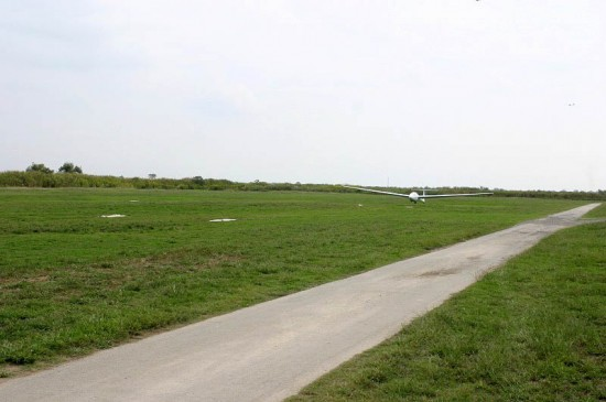 glider1-14