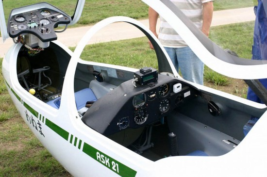 glider1-15
