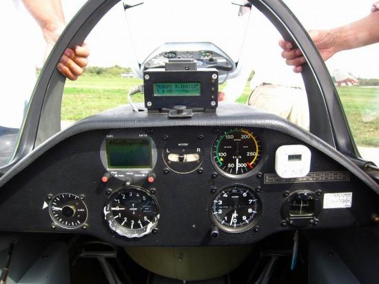 glider1-16