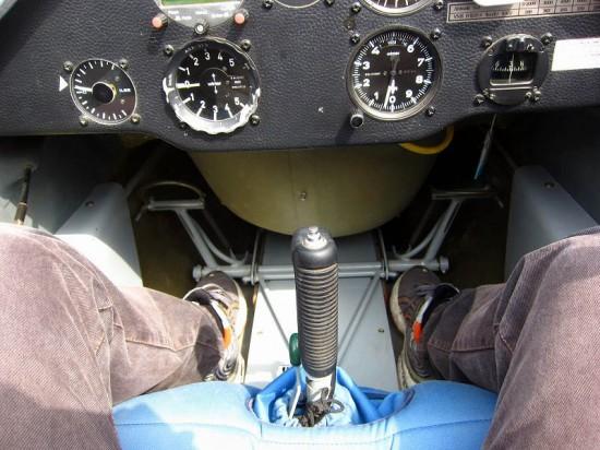 glider1-17