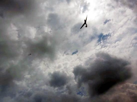glider2_18