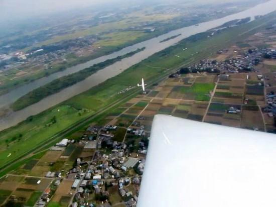 glider2_19