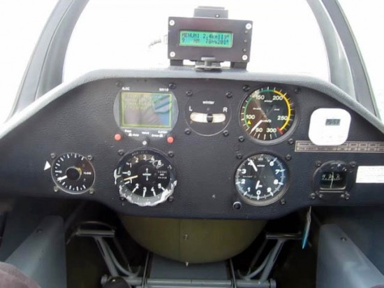 glider2_21
