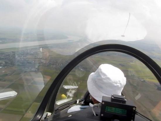 glider2_25