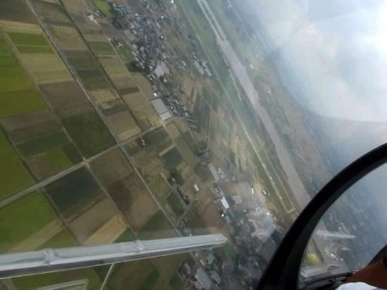 glider2_26