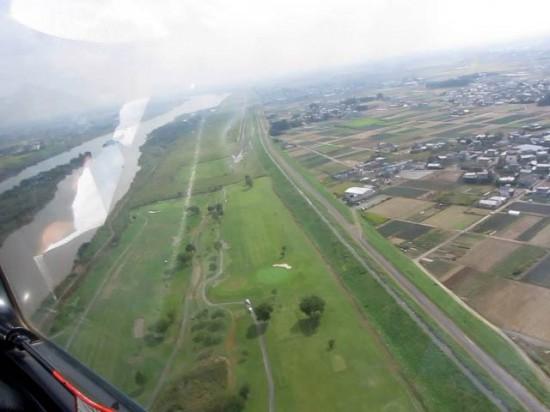 glider2_28