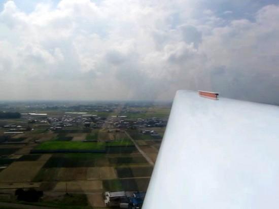 glider2_29