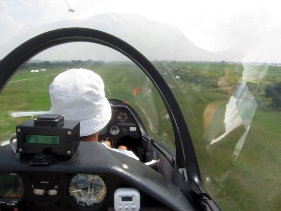 glider2_30