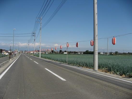 埼玉県のサイクリングロードと自転車みどころスポットを巡るルート100