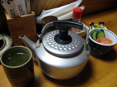 熊谷市別府3丁目「辻九 別府店」のカツ丼定食
