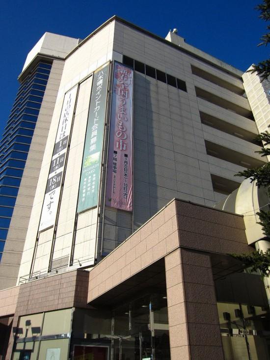 2012年 熊谷出初め式:前編