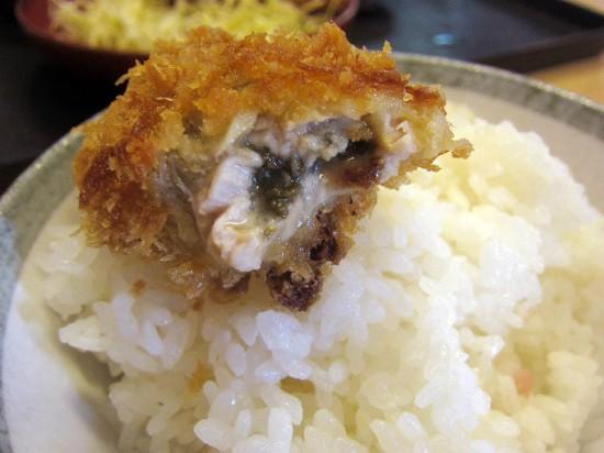 s-takahashi08