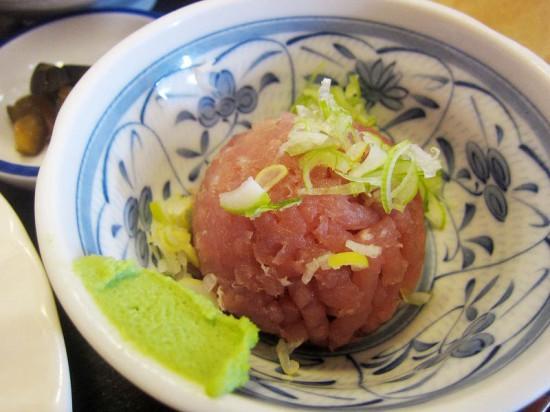 s-takahashi12