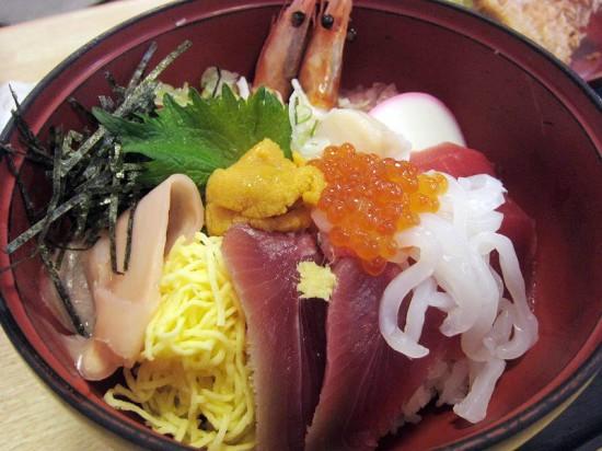 s-takahashi15