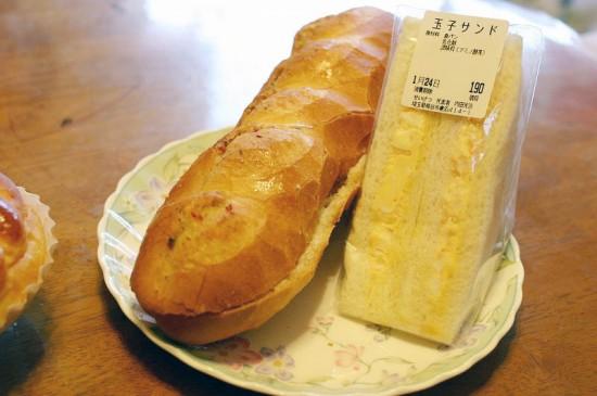 seigetsu_pan09