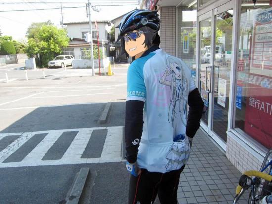 s-akiba01-03