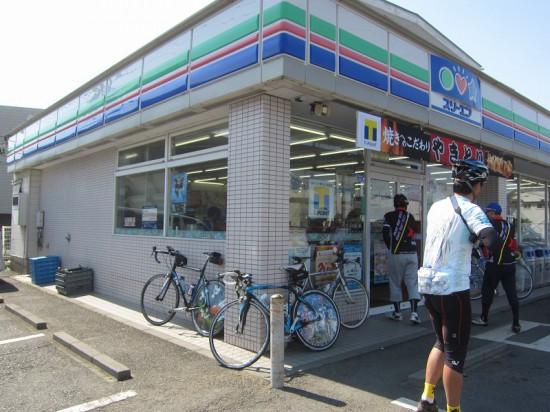 s-akiba01-05