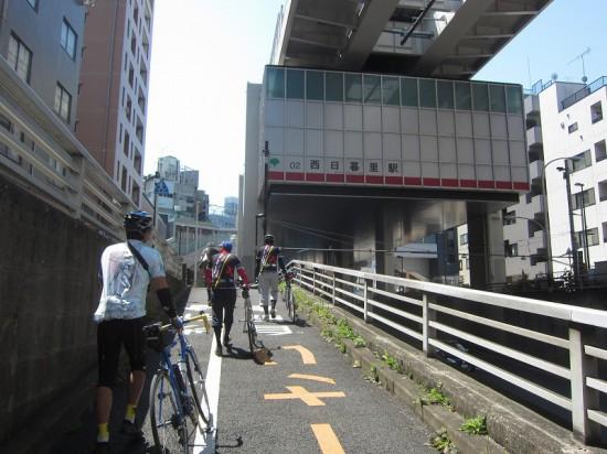 s-akiba01-09