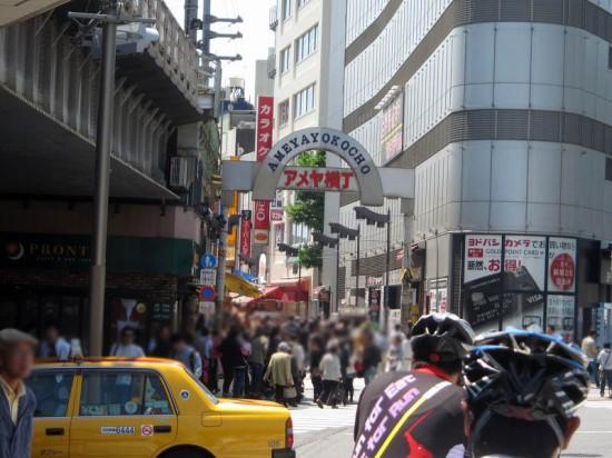 s-akiba01-11