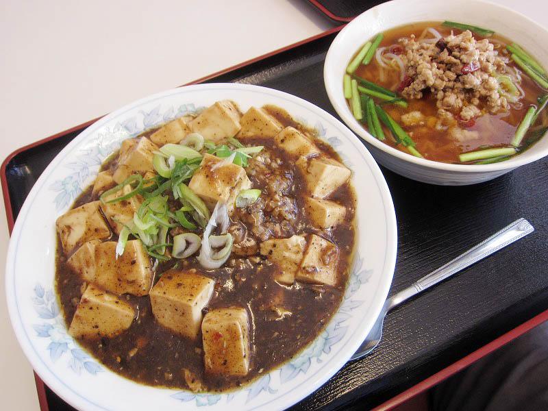もてぎ7時間エンデューロ GW2013に出場した 番外編 ~前日の食べ物&宿泊~