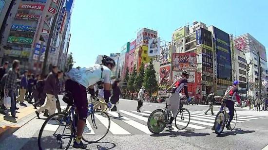 s-akiba_yodo_01