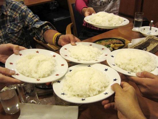 s-motegi_foods_14