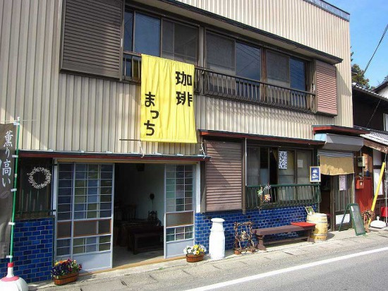 s-machi02