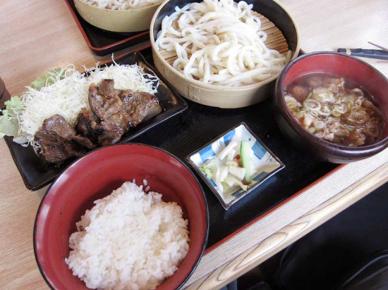 s-oyakoukou03
