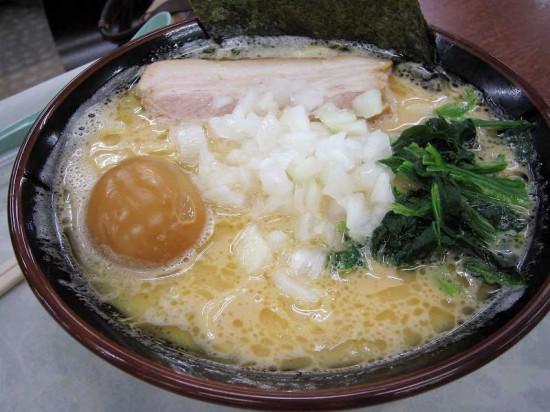 s-takasakaSA08
