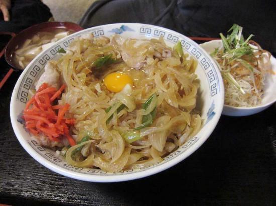 s-chuyu21